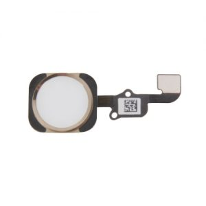 iphone 6s home button silver