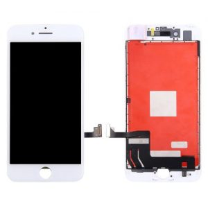 iPhone 7 LCD White