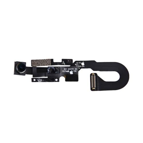 iPhone 7 Plus Front Camera