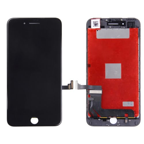 iPhone 7 Plus LCD Screen Black