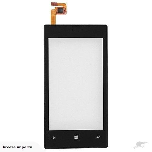 Nokia Lumia 520 Touchscreen Digitizer