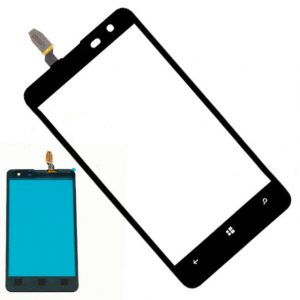 Nokia Lumia 625 Touchscreen Digitizer