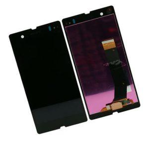 Sony Xperia Z LCD