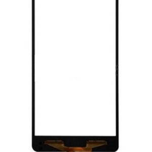 Xperia Z3 Compact Touchscreen