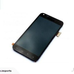 Galaxy D710 LCD