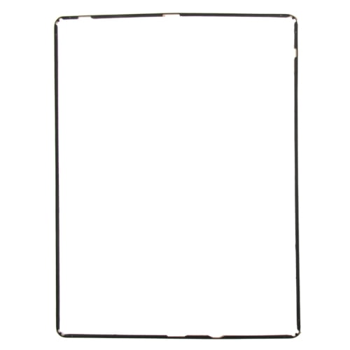 iPad 2 Frame