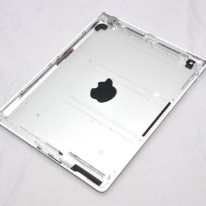 iPad 3 Back Housing