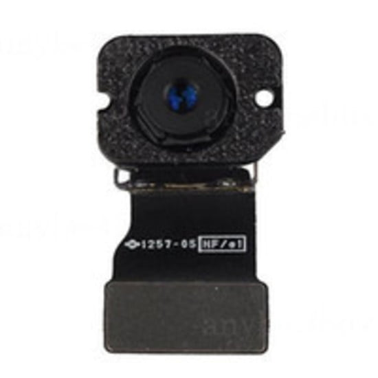 iPad 3 Main Camera