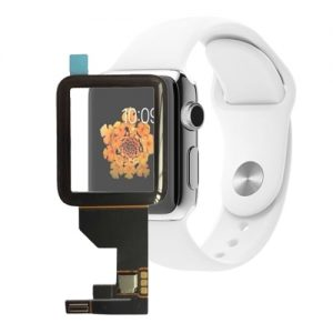 Apple Watch Touchscreen 42mm