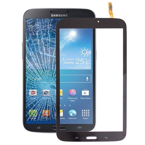 Galaxy Tab 3 8.0 Screen