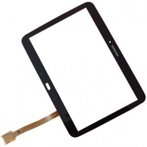 Galaxy Tab 3 10.1 Screen Black