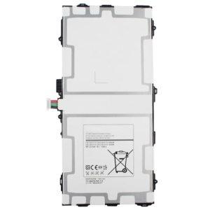 Tab S 10.5 Battery