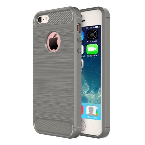 iPhone 5/5s Case (Logo Hole)