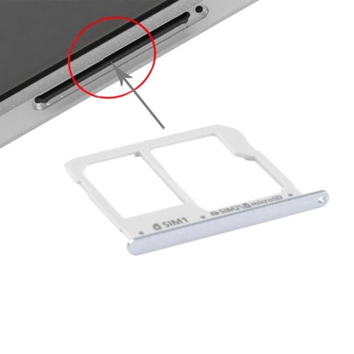 Galaxy A3/A5/A7 Sim Card Tray