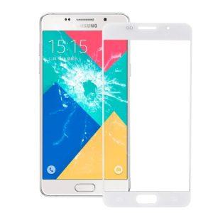 Galaxy A5 2016 Glass White