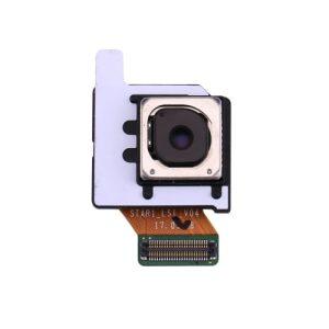S9 Rear Camera