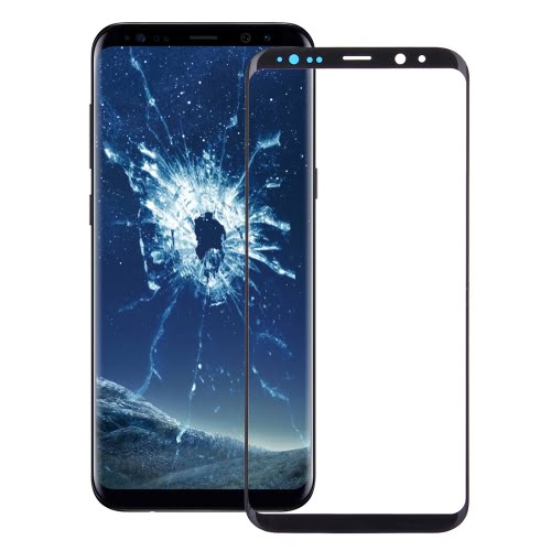 S9 Glass