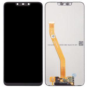 Huawei Nova 3 LCD