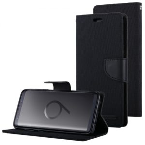 s9 wallet case