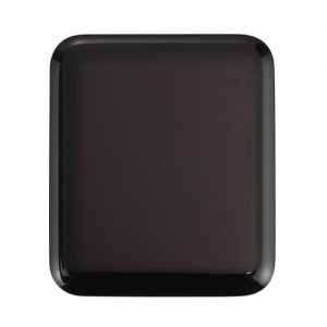 Apple Watch LCD Screen 42mm Series 1