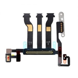 Apple Watch LCD Flex Cable 42mm Series 3