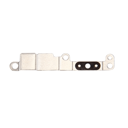 more photos f2706 3a790 iPhone 7 Plus Home Button Bracket