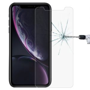 iphone 11 tempered screen protector