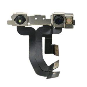 iPhone XS Front Facing Camera