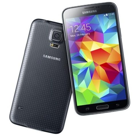 10 Samsung Galaxy S5 Tips you might not have known!